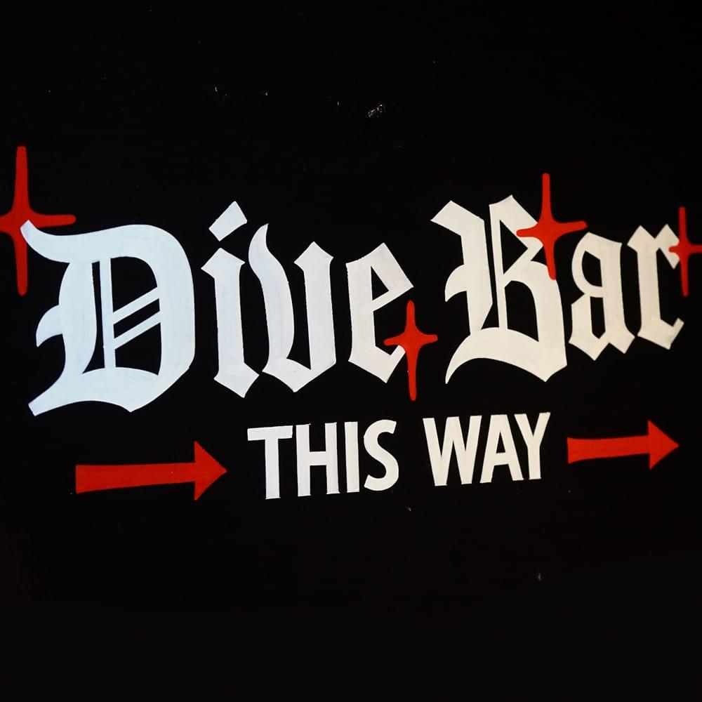 Dive_03_1000x1000